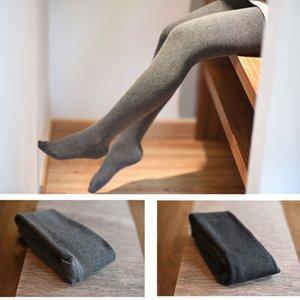 2021 New Autumn Warm Leggings Veet Thick Fashion Comfortable Legging Pants for Female Casual Cotton Winter Leggins Women O8s1