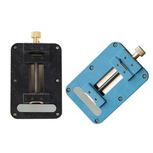 Professional Hand Tool Sets WL Universal Mainboard Jig Board Holder High Temperature Resistance IC Chip BGA Motherboard Fixture Phone Repair