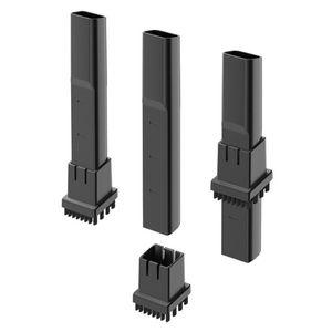 Aspirador Coche portátil Handheld Handheld Auto Accesorios de Accesorios para Detalle y Limpieza Interior Inicio X37F