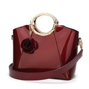 women Handbags Crossbody Bag Shoulder Bags Women Messenger Bags Tote df898sd