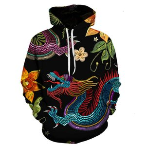 2021Series 3D Digital Printing Hooded Pullover Hoodies Print For BASEBALL SWEATSHIRT Outdoor Jacket Mens Tracksuits Free Shipping