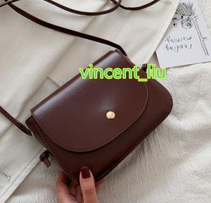 HBP 9 hot sale high quality pu leather shoulder bag for women handbag purse