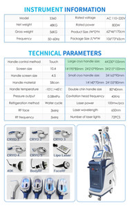 2021 Hot beauty equipment fat beauty device