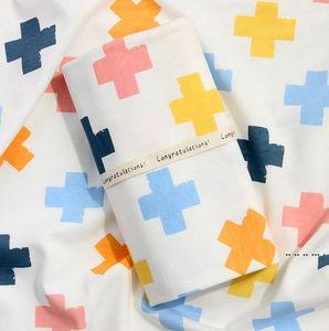 Infant Muslin Blanket Animal Baby Swaddle Baby Newborn Bathroom Towels Robes Infant Swadding Muslin Swaddle EWC6456