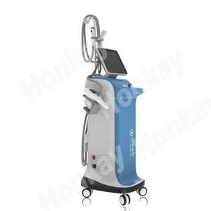 multifunction aesthetic clinic equipment rf vacuum cavitation slimming machine Velashape Body Shaping slimming beauty equipment