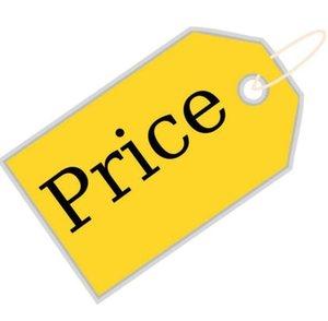 VIP Price link quartz banger 10mm 14mm 19mm male female multiple size choose please contact us
