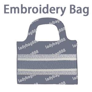 Moda Designer de Luxo Mulher Bolsas Bolsas Pequenas Sacolas de Alta Qualidade Atacado Embroidery Logo sacola Bolsas De Embreagem