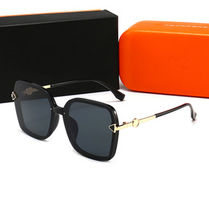ظلال مربع خمر الأزياء الفاخرة sunnglases مصمم النظارات الشمسية للرجال ذكر النظارات الشمس الرجعية أو النساء uv 400 عدسة المربع الأصلي