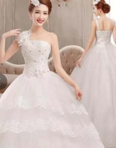 Special link to pay for the 3 dresses and 3 label samples evening