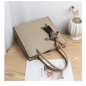 D60 nuovo stile uomo e borsa a tracolla da donna borsa di alta qualità borsa di moda borsa da borse designer borsa borsa