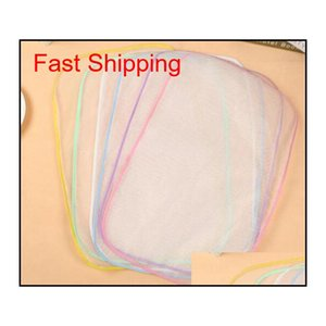 40*60Cm(Big) Ironing Clothing Heat Insulation Pad Clothing Cloth Clothes Protector Cover Iron Board Avoid Steam Damage Ecfqh 9S8Oe