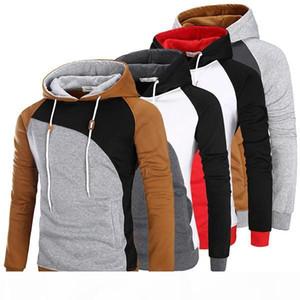 Sweatshirt Men Women Casual Pullover Streetwear Hombre Harajuku Male Hooded Crewneck Hoodies O Neck Slim Men Hoodie