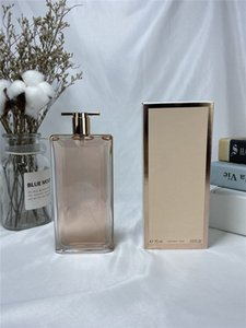 Factory direct women perfume IDOLE LE PARFUM 75ml long lasting time high quality nice smell fragrance free Fast Delivery