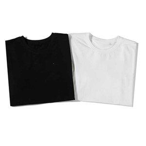2021New Mens Women Designers T Shirt Fashion Men S Casual T Shirts Man Clothing Street Designer Shorts Sleeve Clothes Tshirts M-XXL M1
