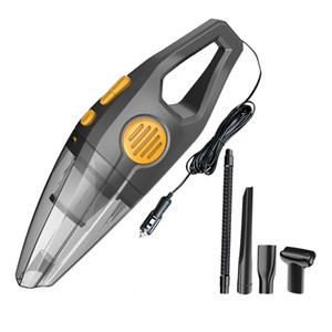8Kpa Car Vacuum Cleaner Car Handheld Vacuum Cleaner for Powerful Vaccum Cleaners Auto Interior Cleaning