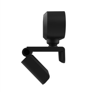 2021 HD 1080P Webcam Mini Computer PC WebCamera with Microphone Rotatable Cameras for Live Broadcast Video Calling Conference Work