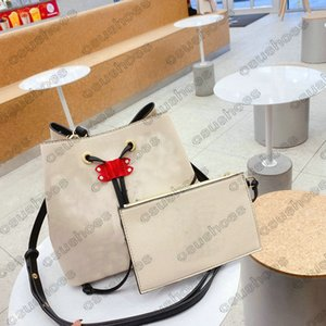 Braidy Crafty Leather Pochette Metis Onthego Graffiti Tote Bolsa de Embrague Neonoe Deserger Lady Presbegal Compras Compras para mujer Bolso de lujo