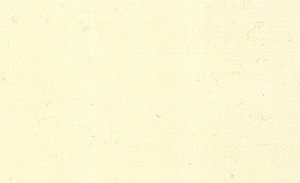 21070-7100 Pure wool high count worsted fabric[White Twill W100](CRB)