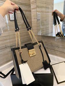 2021 Nuovo Best Designer Borse di lusso Borse da borse da donna Borse a tracolla Top Quality Ricamo Crossbody Bag Baddle Sdraia Badge Più Color Lady Bag