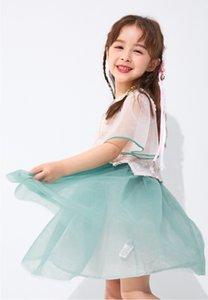 EVA Store Детские кожаные платья обувь