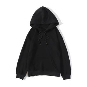 Plus Size Uomo Moda Fashion Slipper Pullover Felpe con cappuccio Donna Casual Hoodie Couple Simple Stampa Maglione con cappuccio S-5XL