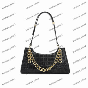 HBP Shoulder Bags Shoulder bag cross body bag women shoulder bags crossbody bag chain bags fashion simple causual classic MAIDINI-148