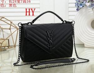 NovoYsl.Moda mulheres ombro bolsas bolsas de luxo designer mensageiro sacos carteira sacolaLv.LouisVitton.G5.
