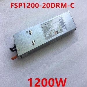 New PSU For Lenovo RQ750 1200W Power Supply FSP1200-20DRM-C