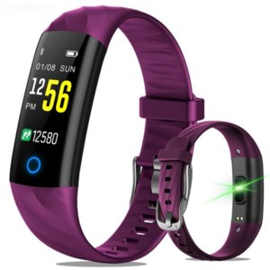 Smart intelligent Watch Smart Watch Women IP68 Waterproof Sport Bracelet