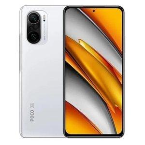 Xiaomi Poco F3 5G NFC 6GB RAM 128 ROM 48MP Original Snapdragon 870 Global Version 6.67