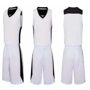 new coming city Basketball jersey basketball white purple black color jersey 14