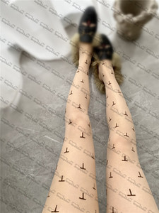 Goddess Style Tights Silk Smooth Sexy Luxury Women's Stockings Outdoor Mature Brand Dress Up Stockings Hot Sale