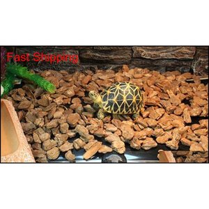 Advanced Heat Mat Vivarium Reptile Snake Lizard Gecko Heat Pad Reptile jllykA mx_home
