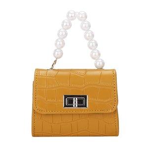 Hbp Handbag Mini Handbags Crossbody Bag Fashion Purse Shoulder Bags Cross Body with Adjustable Strap Totes FGA