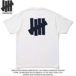 Camiseta de manga corta de moda de diseñador para hombre suelto algodón pareja estilista alta calidad camiseta jersey