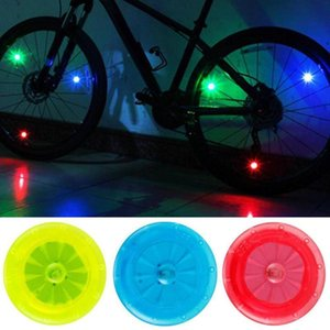 Useful Outdoor Tool LEDCoolest Luminous Shoe Clip Light Flash Warning Cycling Bright For Running Light Bike Night Safety LE O8S3