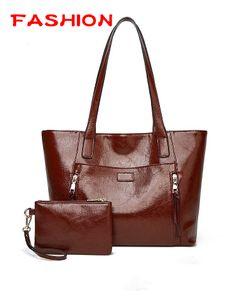 desinger handbag woman bag Handbags and wallets style Fashion tote mother-and-child single shoulder diagonal