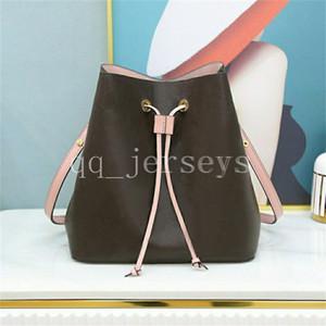 Высококачественные роскоши дизайнерские женские сумки мода женские сумки старые цветы сумки портативные сумки портативный