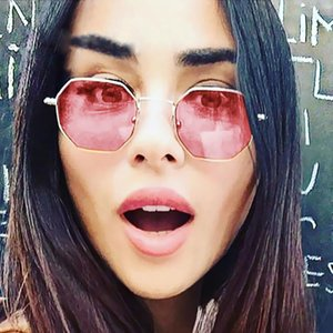ladies sunglasses 2021 trending products transparent purple quay sunglasses women festival glasses retro feminino