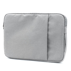 Laptop Bag for 10 11 13 15 Inch MacBook Air Pro XIAOMI HP Lenovo Tablet Bag Waterproof Oxford Cloth Protective Cover