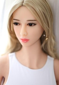Sex doll real silicone japanese love dolls full body realistic anal sex dolls adult Sex toys 32