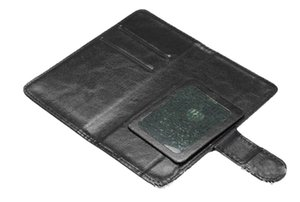 AIPA Universal wallet cases for all brands of phones 4.5 4.8 5.0 5.5 6.0 6.3inchs