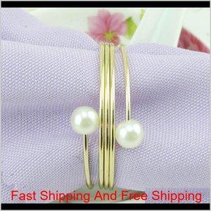 12Pcs Imitation Pearls Napkin Rings Wedding Party Holiday Dinner Decoration Table Napkin Holders 12Pcs I Jllefa X7J9V 5Dnmu