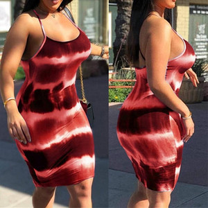 Women Sexy Dress 2021 New Summer Autumn Bandage Bodycon Dress Ladies Casual Sleeveless Evening Club Party Slim Midi
