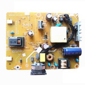 Orijinal LCD Güç Kaynağı Kurulu Televizyon PCB Kurulu 715g3537-1-HF 715G3537-1-HF -3-HF Dell E2210HC E2210C E170SC E1910C E2010HC