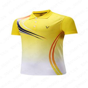 Thailand AS maillot roma soccer jersey 19 20 DE ROSSI DZEKO ZANIOLO rome jersey 2019 2020 TOTTI PEROTTI football shirt men AND kids kit