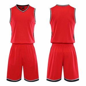 Qualité supérieure ! Équipe de basketball jersey homme pantaloncini da panier vêtements de sport vêtements blancs blanc noir rouge violet vert