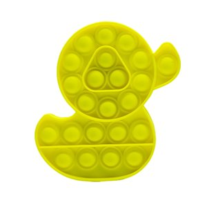 Hot Push Bubble Fidget Sensory Toy Autism Special Needs Stress Reliever Kids Adult Antistresse Toy Popit Fidget Toys Simple Dimple GWF5478