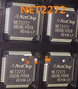 NET2272REV1A-LF NET2272 USB 인터페이스 컨트롤러 IC 칩