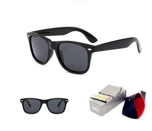 High Quality Men Ben Band Box Pilot Brand Glasses Sun Sunglasses Case Vintage With Women And UV400 Retvs